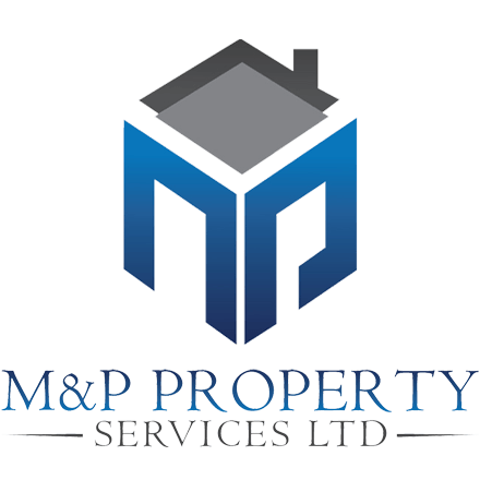 MP Property Services